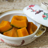 Thumbnail image for Simmered Kabocha Squash