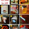 Thumbnail image for 2011 Fuji Gift Guide