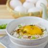 Thumbnail image for Tamago Kake Gohan (Egg Over Rice)