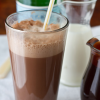 Thumbnail image for The Naptime Chef's Chocolate Egg Cream + A Giveaway!