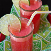 Thumbnail image for Watermelon Citrus Soda