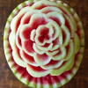 Thumbnail image for My Future As a Watermelon Carver