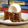 Thumbnail image for Gold Medal Sticky Toffee Pudding