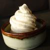 Thumbnail image for Dairy Free Sweet Potato Soft Cream