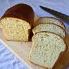 Thumbnail image for Milk Shokupan (Japanese Style White Sandwich Bread)