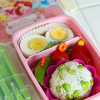Thumbnail image for 5 Foods to Pack in Your Bento