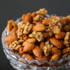 Thumbnail image for Salt & Pepper Roasted Nuts—Daydreaming of Chile