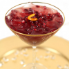 Thumbnail image for Red Carpet Mocktail