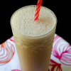 Thumbnail image for Chocolate Orange Smoothie