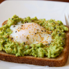 Thumbnail image for Egg & Avocado Toast—Let's E.A.T.!