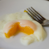 Thumbnail image for Sous Vide—The Secret to Cooking Perfect Eggs