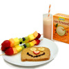 Thumbnail image for Nutritious Kid-Approved Lunchbox Ideas from Lisa Drayer