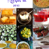 Thumbnail image for Top 10 Favorite Recipes From Other Bloggers in 2013