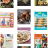 Thumbnail image for Top 10 Cookbooks of 2013