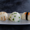 Thumbnail image for An Onigiri Primer