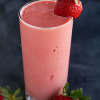 Thumbnail image for Strawberry Frappé — Happy Valentine's Day!