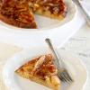 Thumbnail image for Cinnamon Apple Pancake