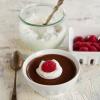 Thumbnail image for Chocolate Pots de Crème