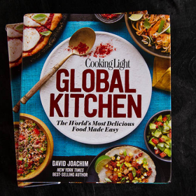 Thumbnail image for Cooking Light Global Kitchen Cookbook Giveaway