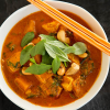 Thumbnail image for The Blender Girl's Penang Curry + A Giveaway!