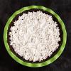 Thumbnail image for Paleo Chocolate Silk Pie