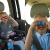 Thumbnail image for 10 Road Trip Food Ideas For Kids