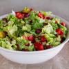 Thumbnail image for Spring Chopped Salad