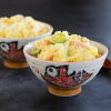 Thumbnail image for Japanese Potato Salad