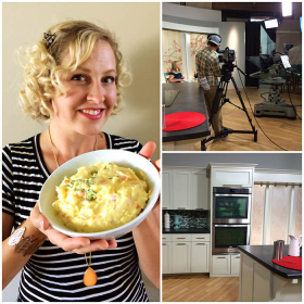 Thumbnail image for Japanese Potato Salad on KSL Studio 5