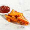 Thumbnail image for Simple Sweet Potato Oven Fries
