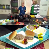 Thumbnail image for Japanese Mini Hamburgers on KSL Studio 5