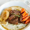 Thumbnail image for Gluten Free Slow Cooker Pot Roast