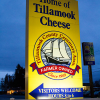 Thumbnail image for Touring the Tillamook Cheese Factory — Tillamook, Oregon