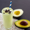 Thumbnail image for Keeping Cool with California Avocado Milkshakes