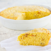 Thumbnail image for Roasted Hatch Chile Cornbread—Celebrating Harmons Chile Roast