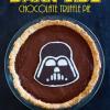Thumbnail image for Dark Side Chocolate Truffle Pie