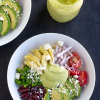 Thumbnail image for California Avocado Greek Rice Salad Bowls