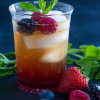 Thumbnail image for Summer Berry Shrub