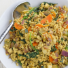 Thumbnail image for Tofu Scramble