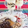 Thumbnail image for Fuji Family German Christmas Traditions