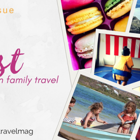 Thumbnail image for Twist Travel Magazine!
