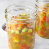 Thumbnail image for Avocado Chow Chow Relish