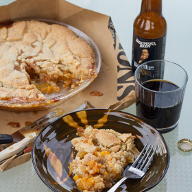 Thumbnail image for Pie & (Root) Beer Day