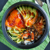 Thumbnail image for Summer Bibimbap