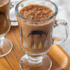 Thumbnail image for Vegan Garden Island Hot Chocolate, a Souvenir from Kauai, Hawaii