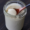 Thumbnail image for Vegan Japanese-Style Mayonnaise (Hemp or Cashew . . . You Pick!)