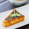 Thumbnail image for To-fish No Misoni (Tofu Simmered in Miso Sauce)