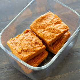 Thumbnail image for Make Your Own Japanese Curry Roux Blocks