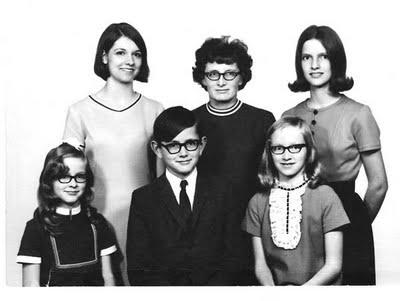 Family1966ish