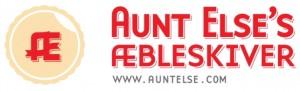 Aunt Else's
